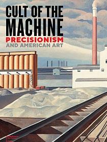 Cult of the Machine