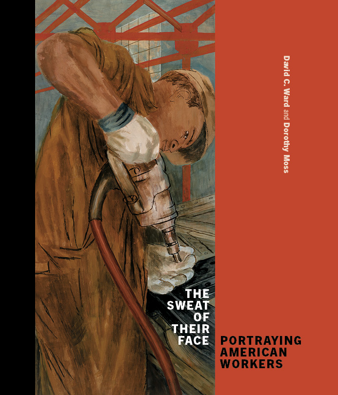 smithsonian_Workers_cover_72ppi.jpg