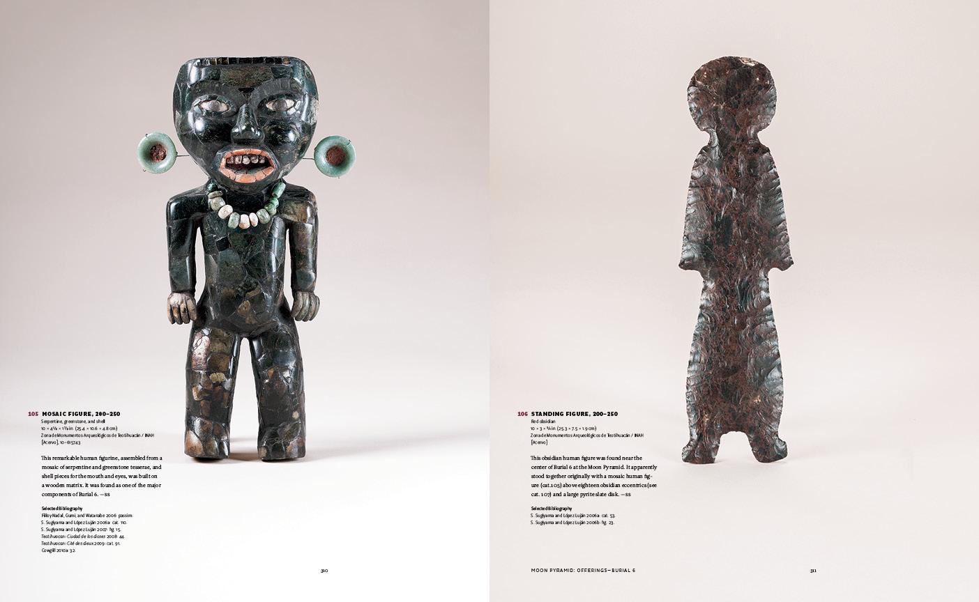 Teotihuacan_22.jpg