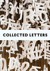 Collected_letters_thumbnail.jpg