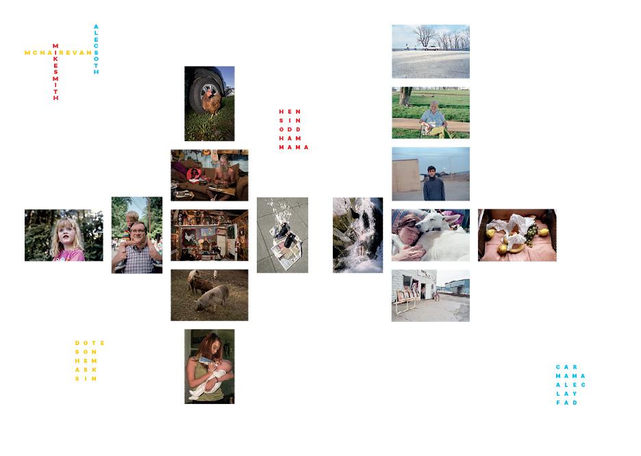 SFC_Begin_Anywhere_72ppi_15.jpg