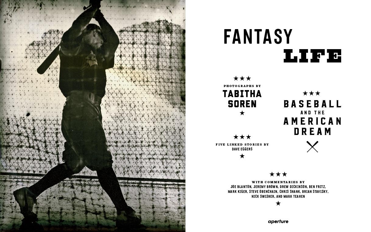 Fantasy_Life_72ppi_1.jpg