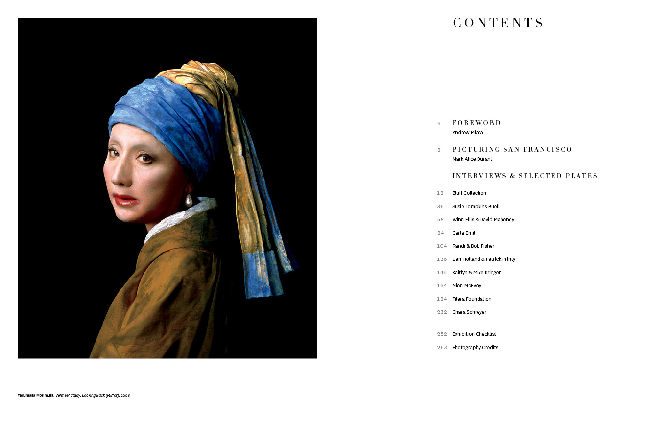 Collected_Exhibition_Catalog_72ppi_1.jpg