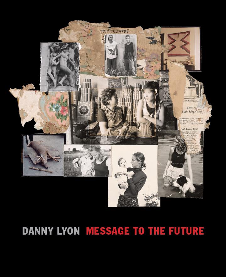 Danny_Lyon_72ppi_COVER.jpg