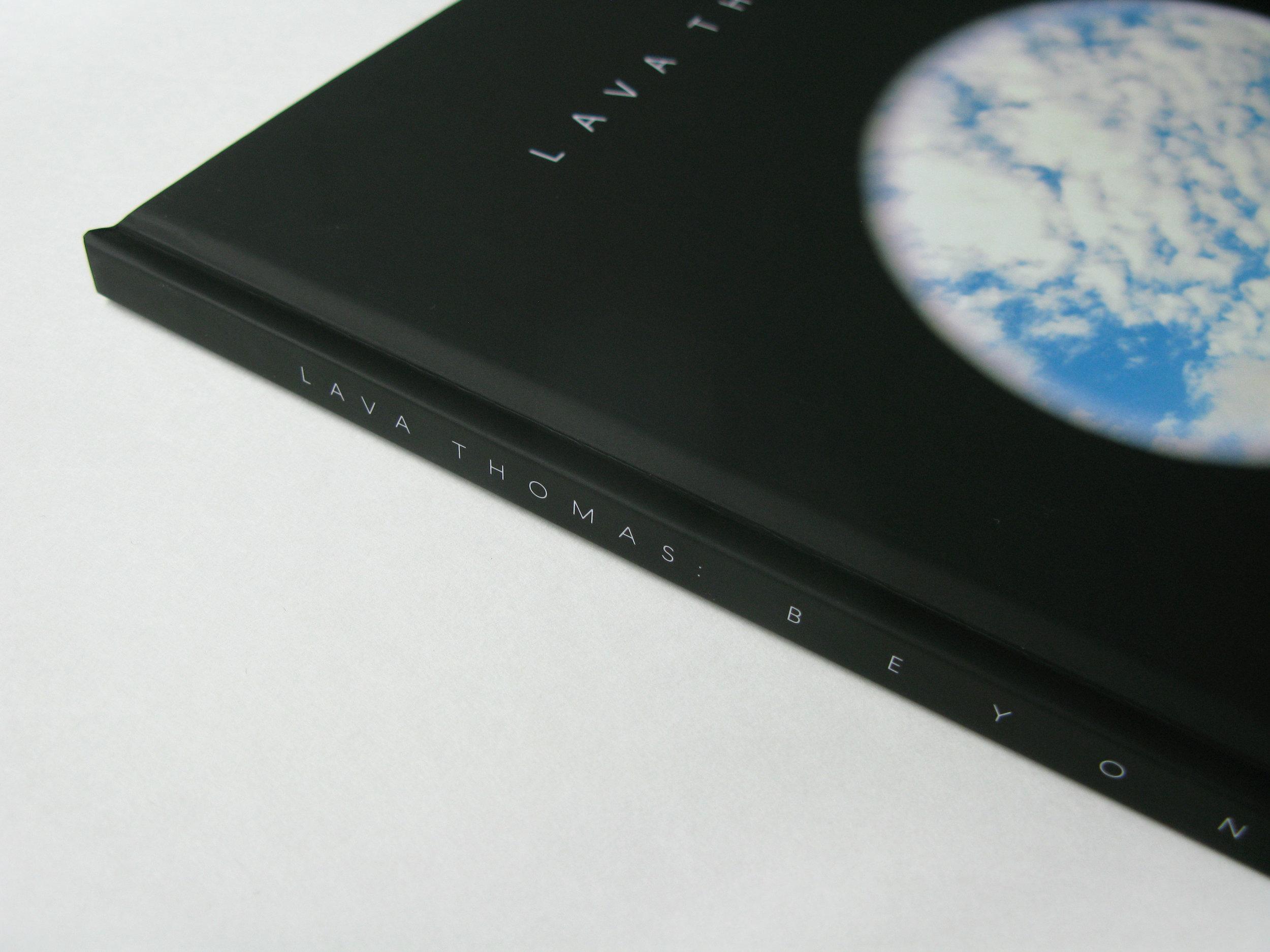 Lava-Thomas-Beyond-2014-IMG_9300.jpg