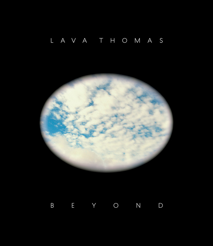 Lava_Thomas_Beyond_cover_72ppi.jpg