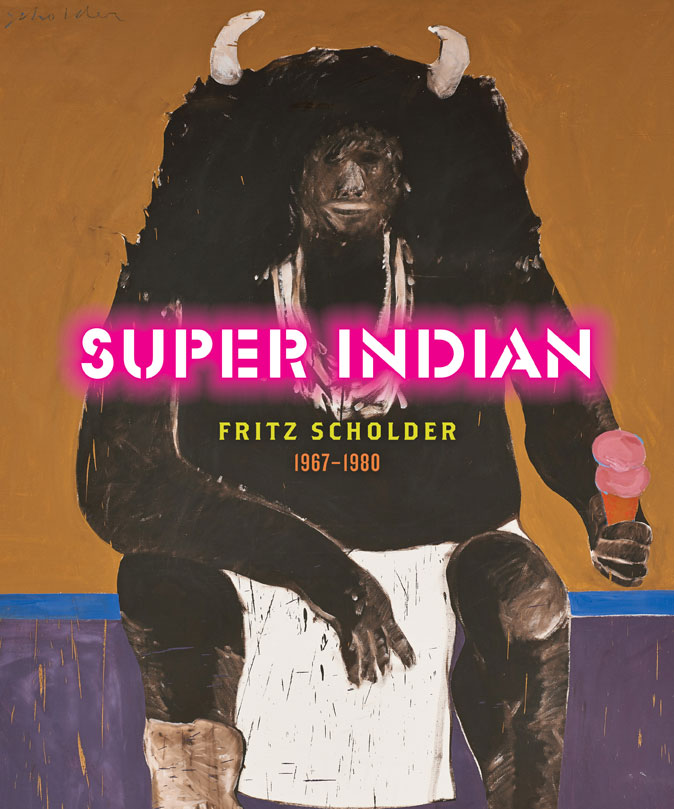 Super_Indian_jacket_72ppi.jpg