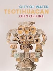 Teotihuacan_thumbnail.jpg