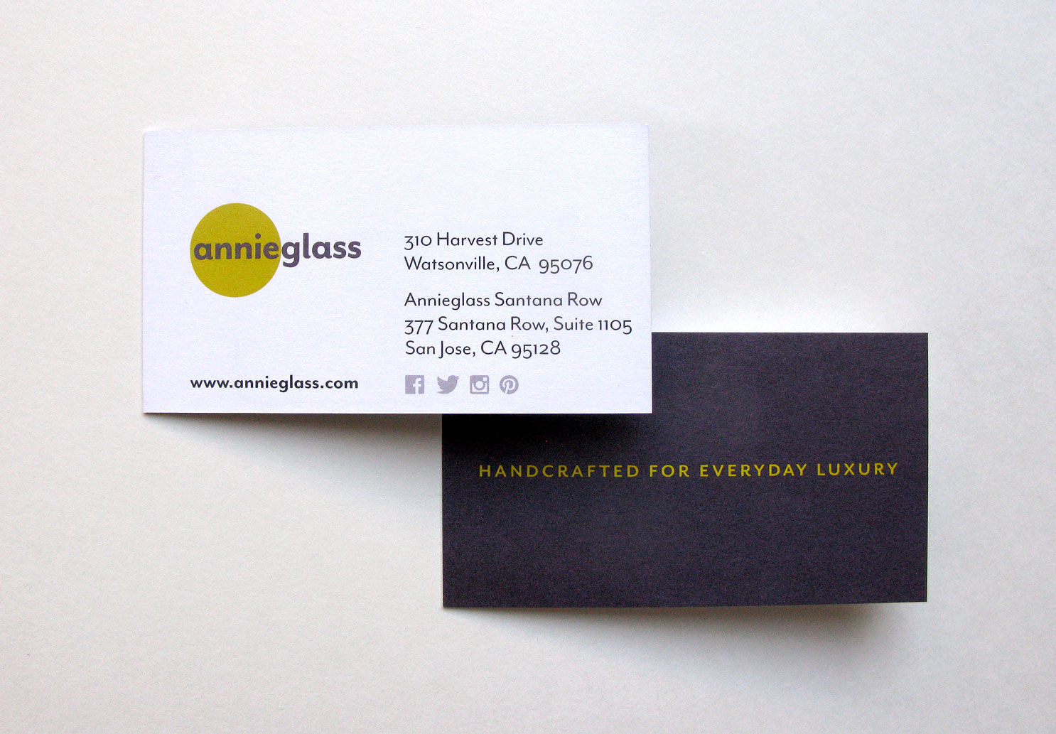 annieglass_businesscards_IMG_9774_no-name.jpg