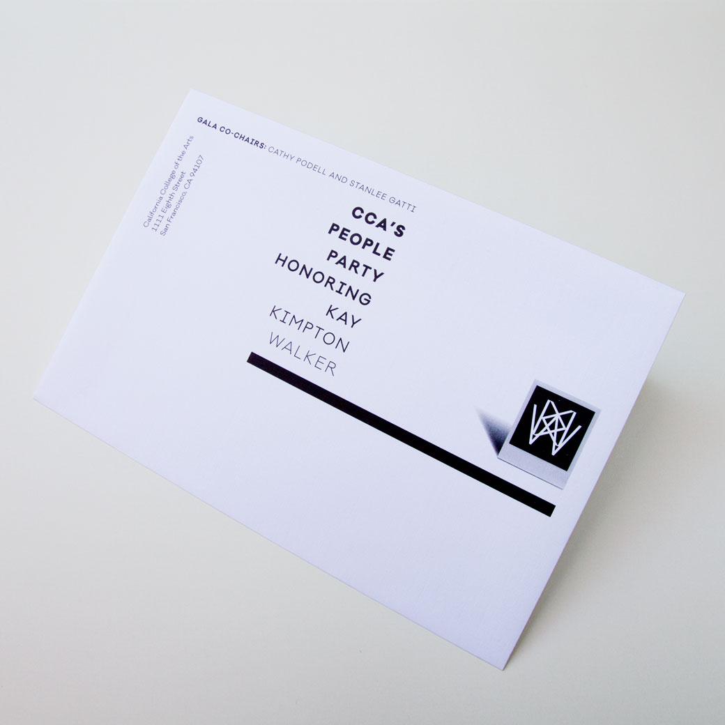 invitation-envelope-IMG_8631_72ppi.jpg