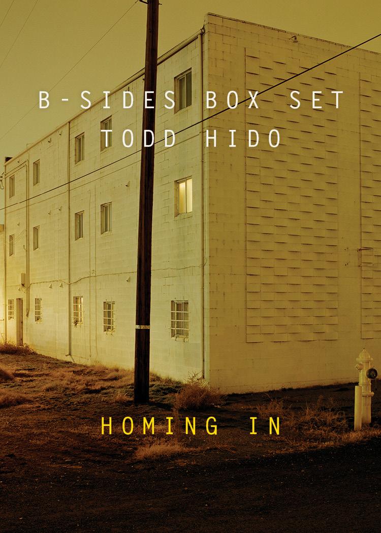Hido_B-Side_Box_Set_2017_300ppi_1.jpg