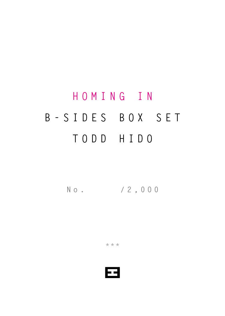 Hido_B-Side_Box_Set_2017_300ppi_2.jpg