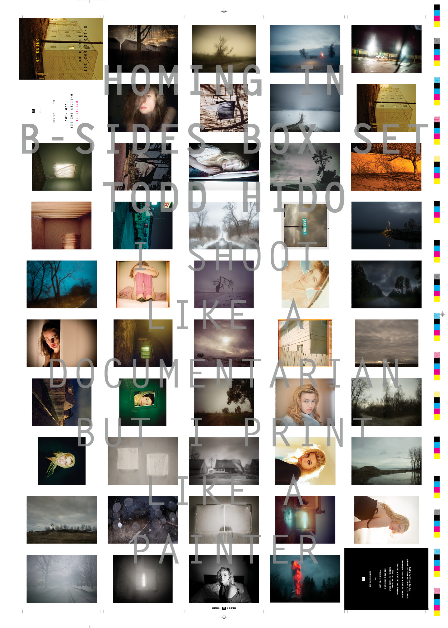 Hido_B-Side_Box_Set_2017_POSTER_72ppi.jpg