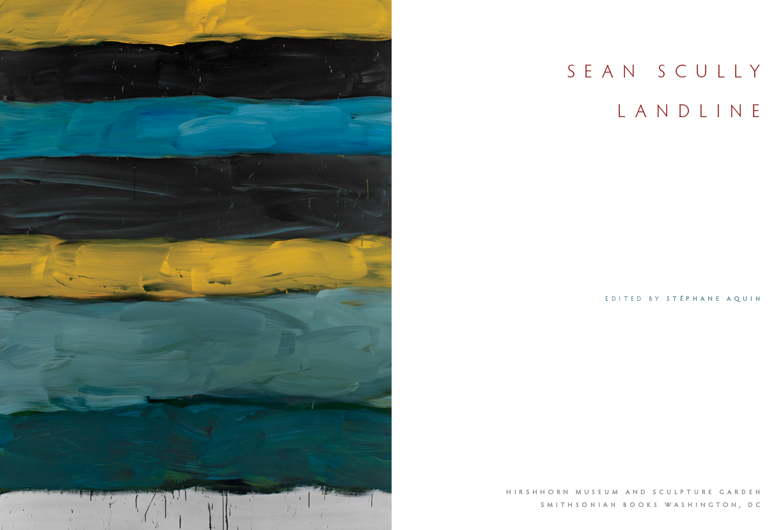 Sean_Scully_Landline_1.png