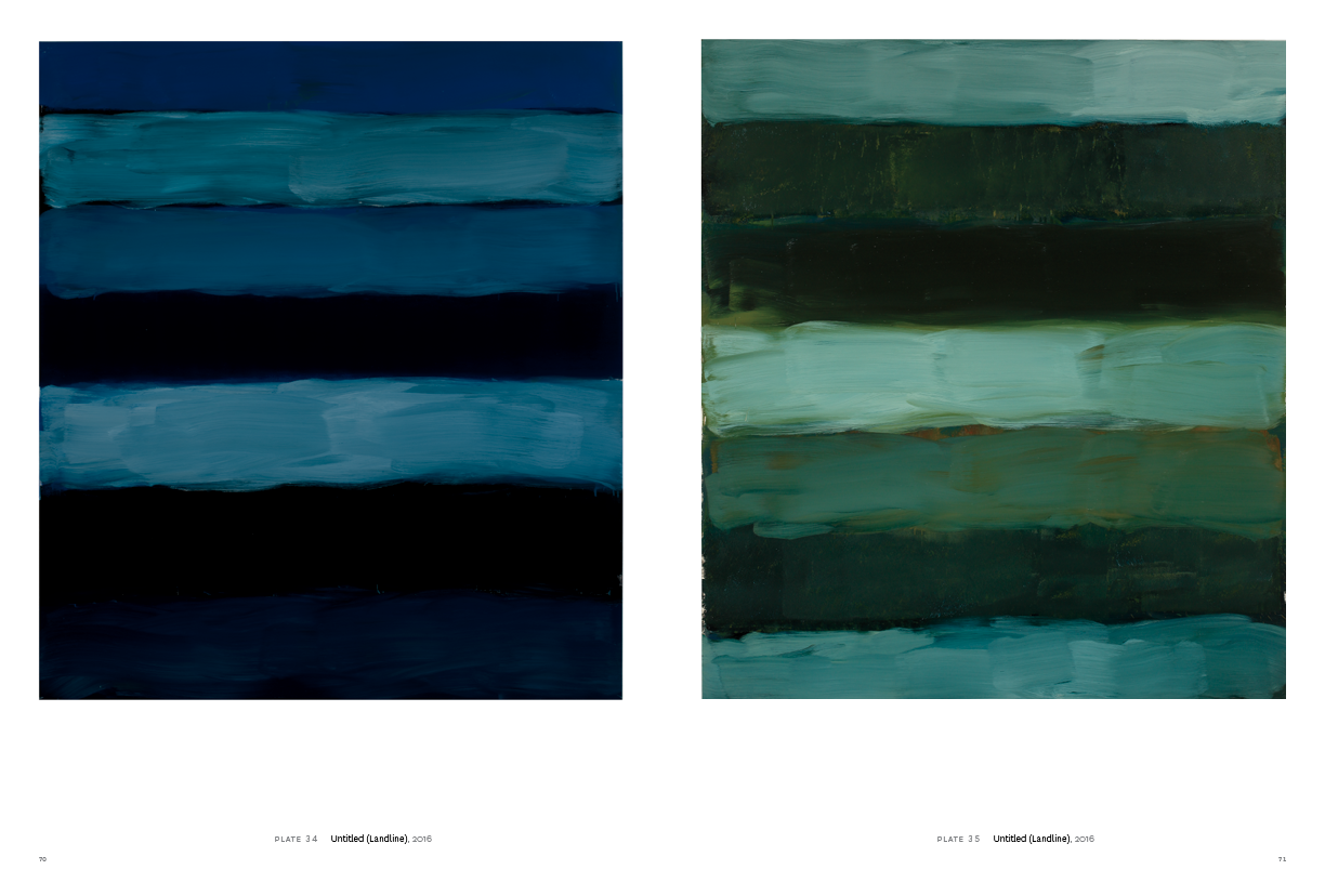 Sean_Scully_Landline_13.png