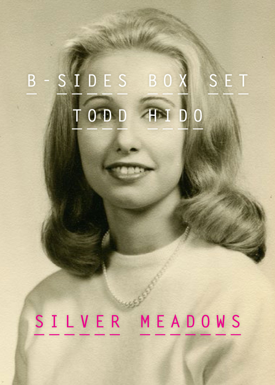 Hido_B-Side_Box_Set_-1.jpg