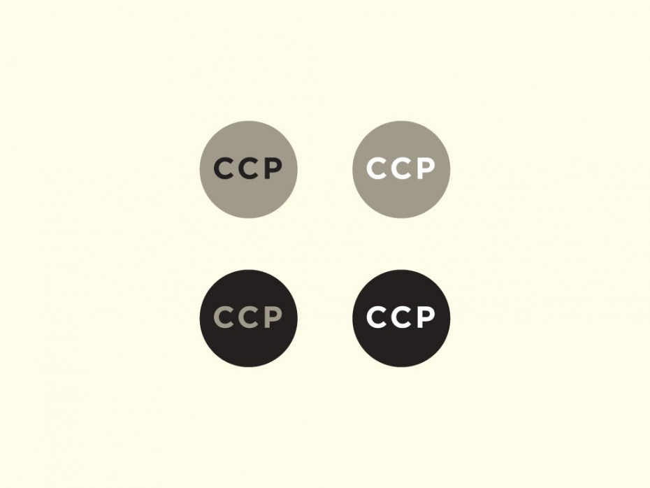 CCP-spine-logo-on-yellow-930x698.jpg