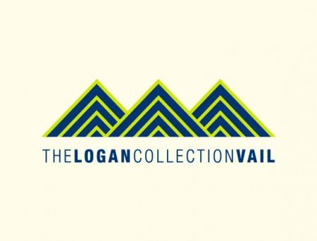 logan_vail_logo-450x342.jpg