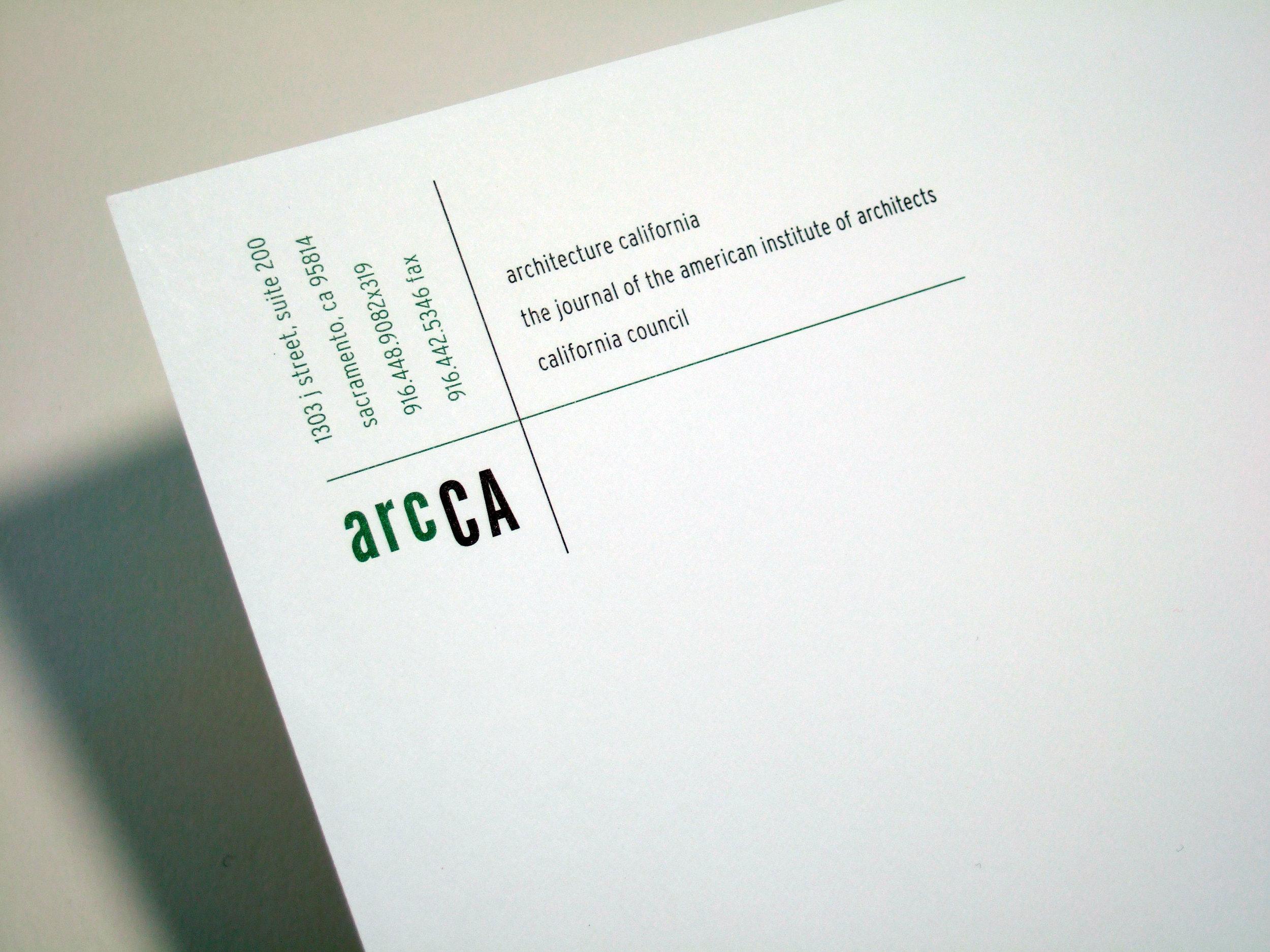 arcCAF4581.jpg