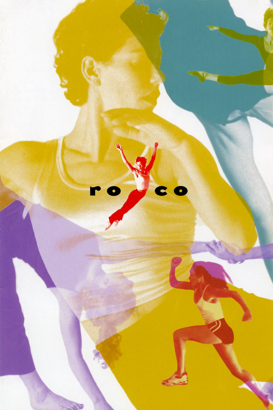 roco_cover_img650_smaller.jpg