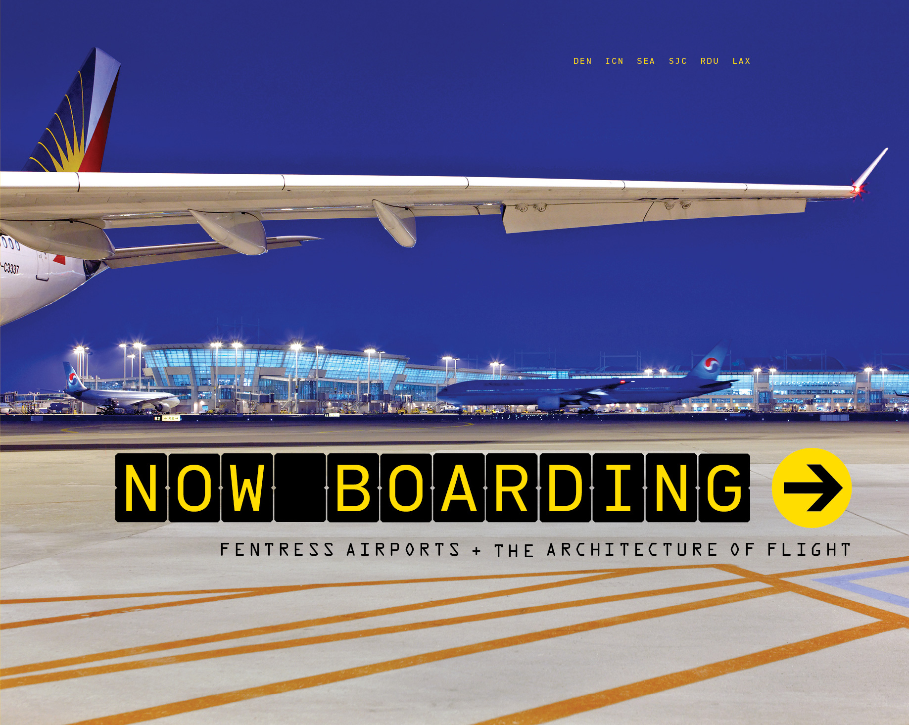 Now_Boarding_cover.jpg