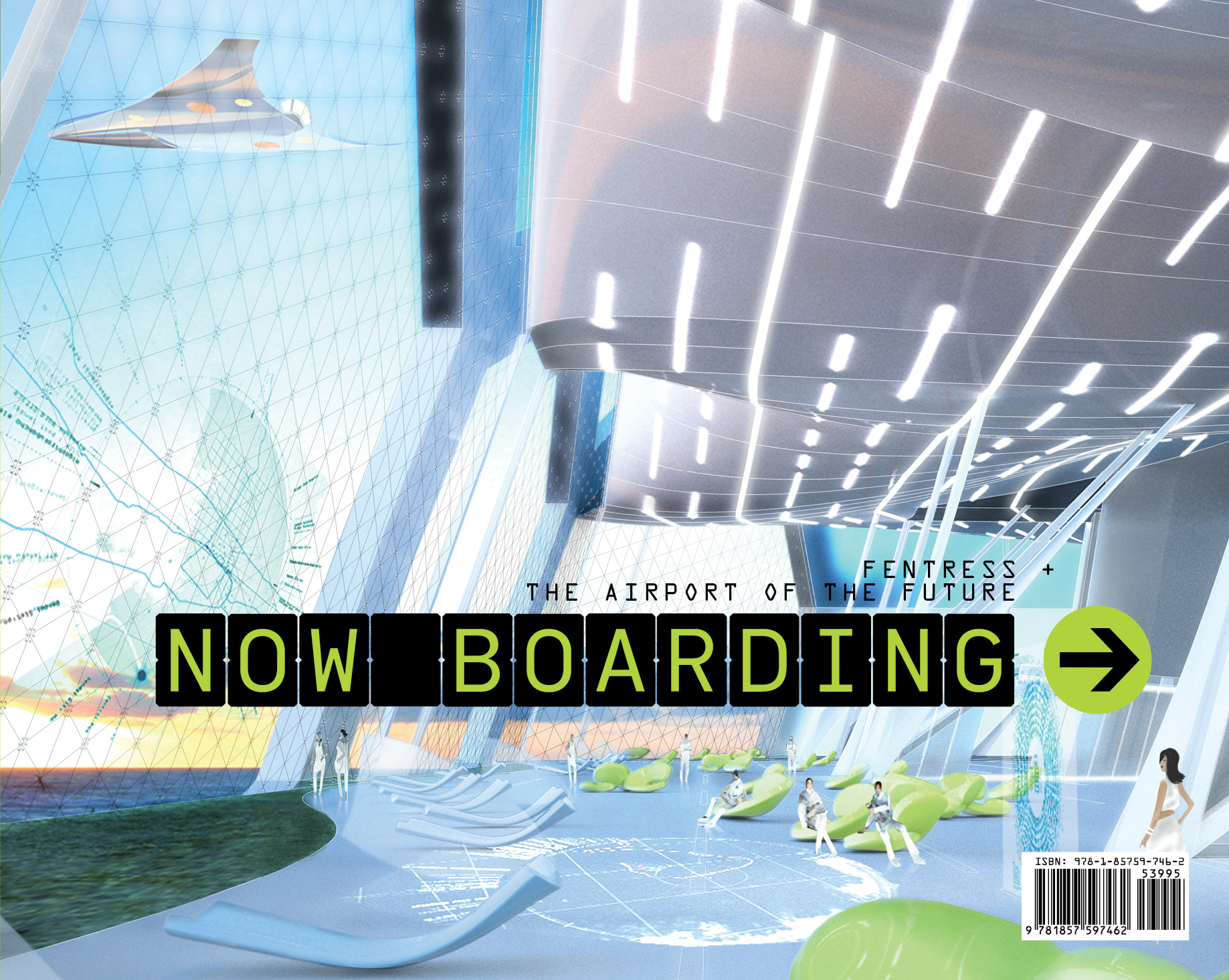 Now_Boarding_cover_back.jpg