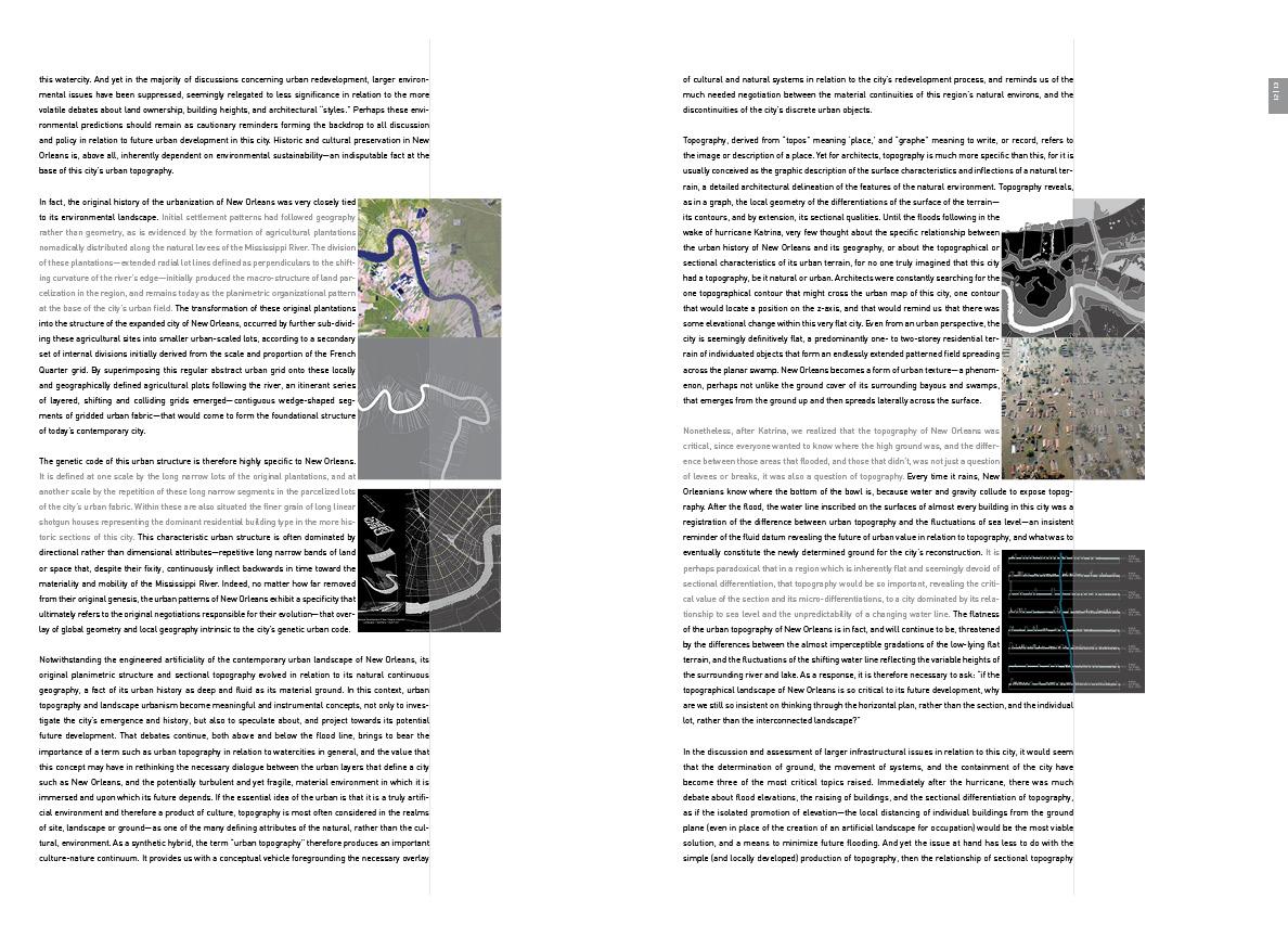 L03_Essay_Watercity_7_2.jpg