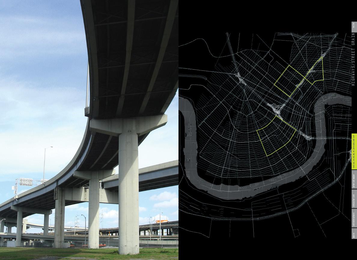 L08_Macro_Infrastructure_4_.jpg