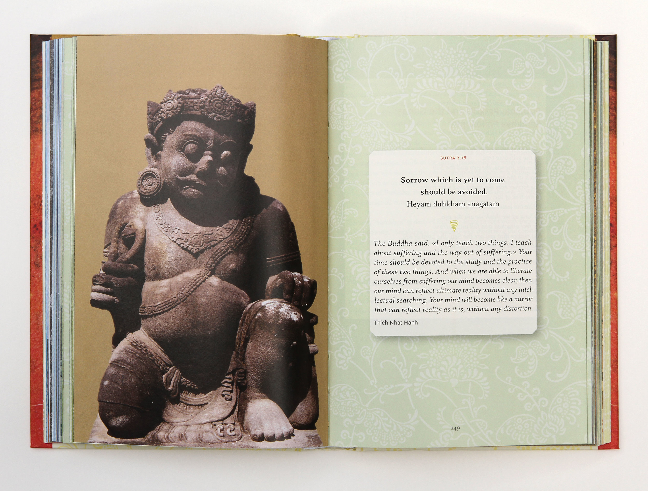 yoga_sutras_spreads_layered_cropped_3.jpg