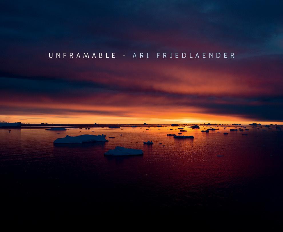 Antarctica_cover.jpg
