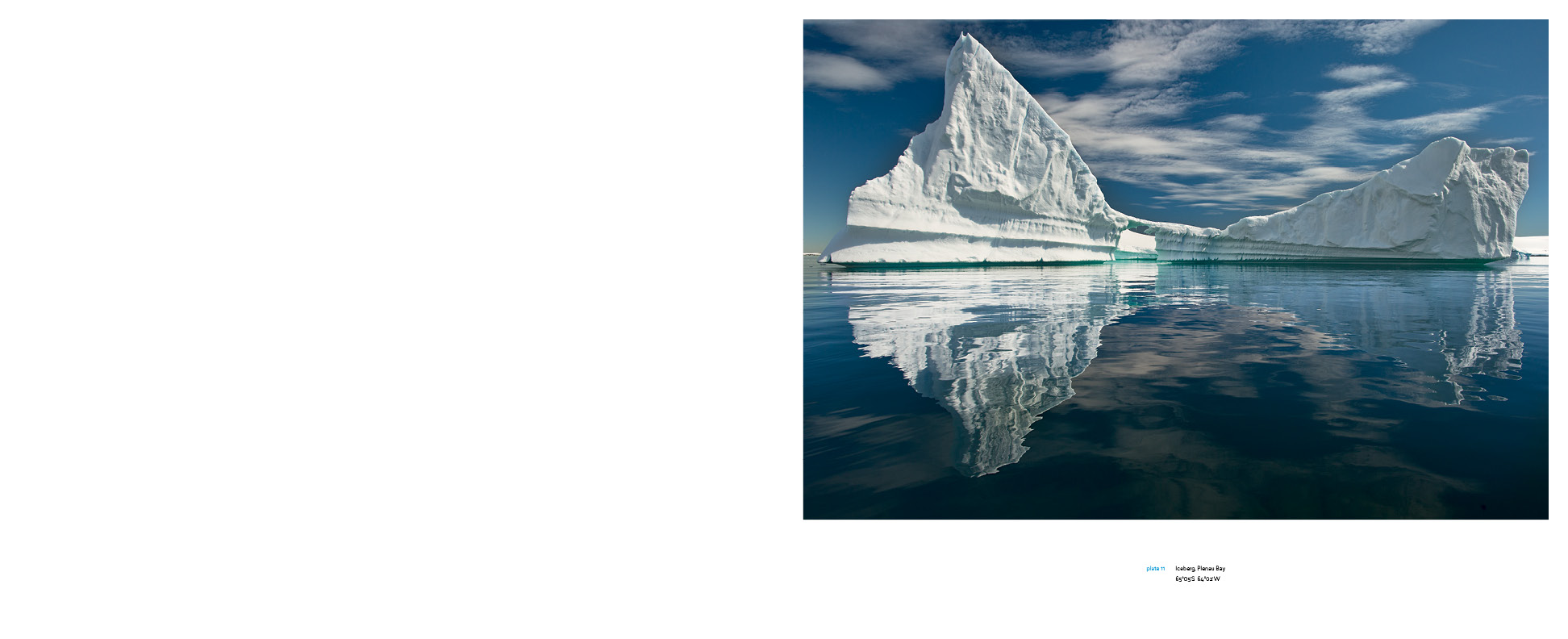 Antarctica_v13_7.jpg