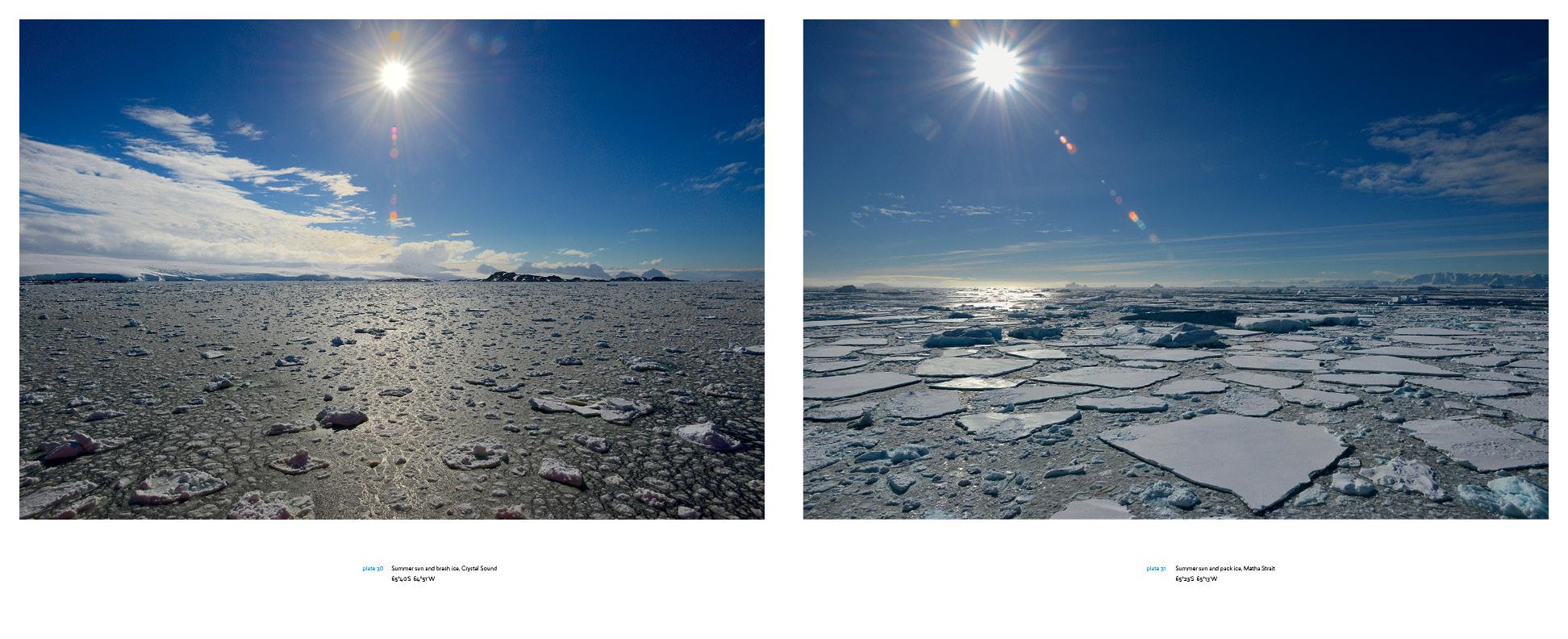 Antarctica_v13_8.jpg