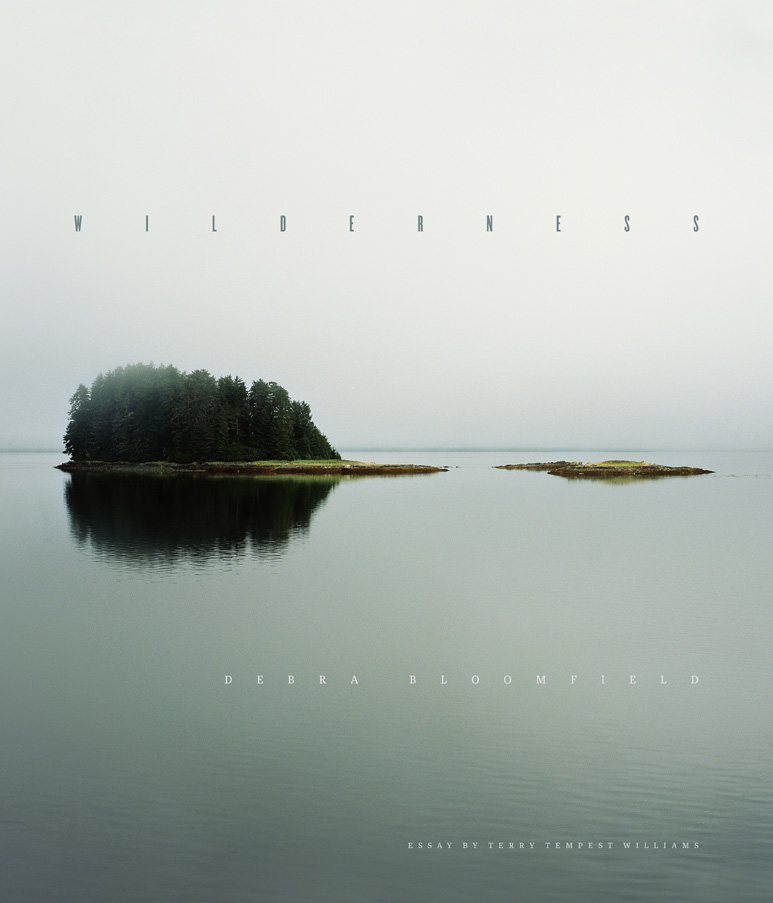 wilderness_cover_72ppi.jpg