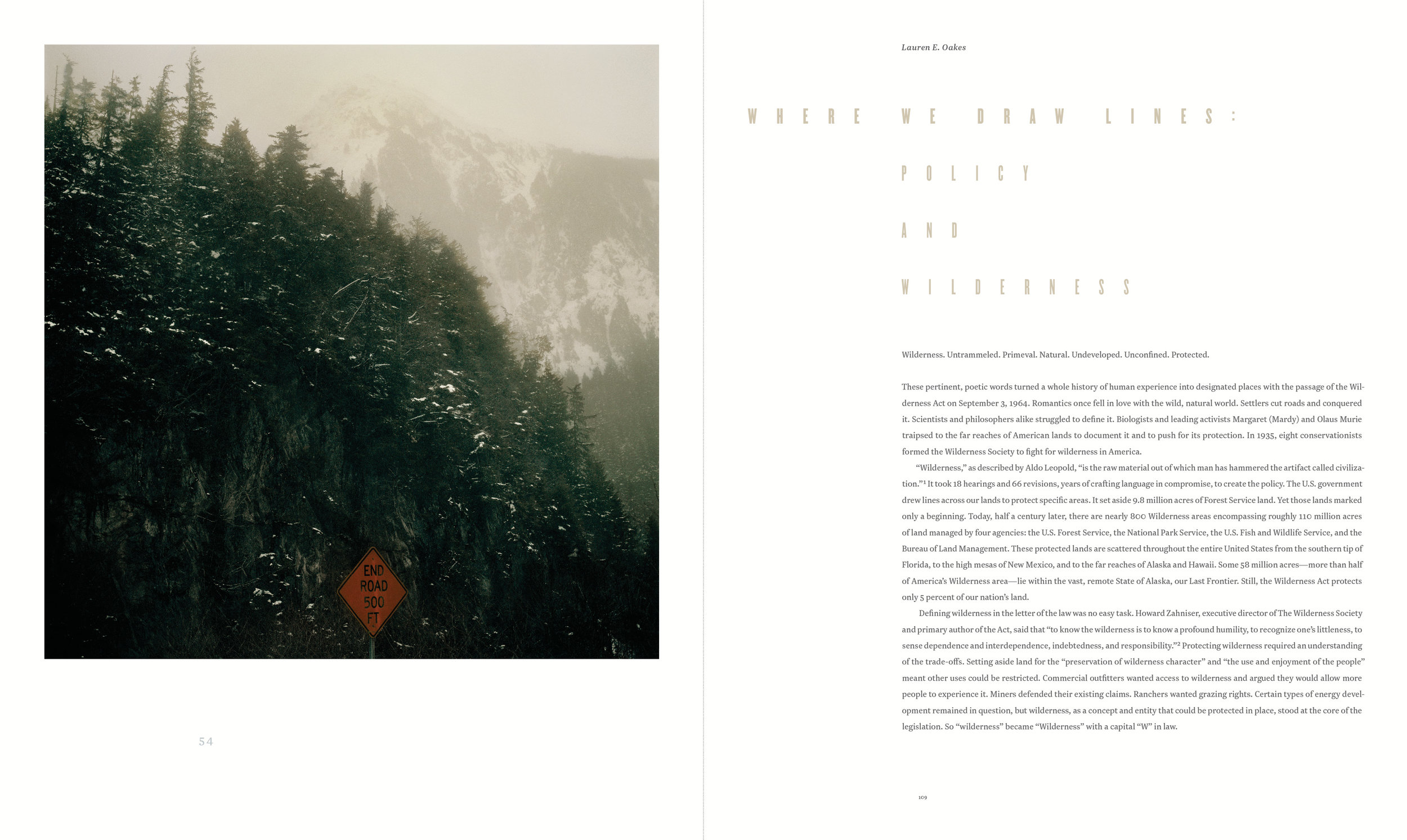 wilderness_v17_spread_13.jpg