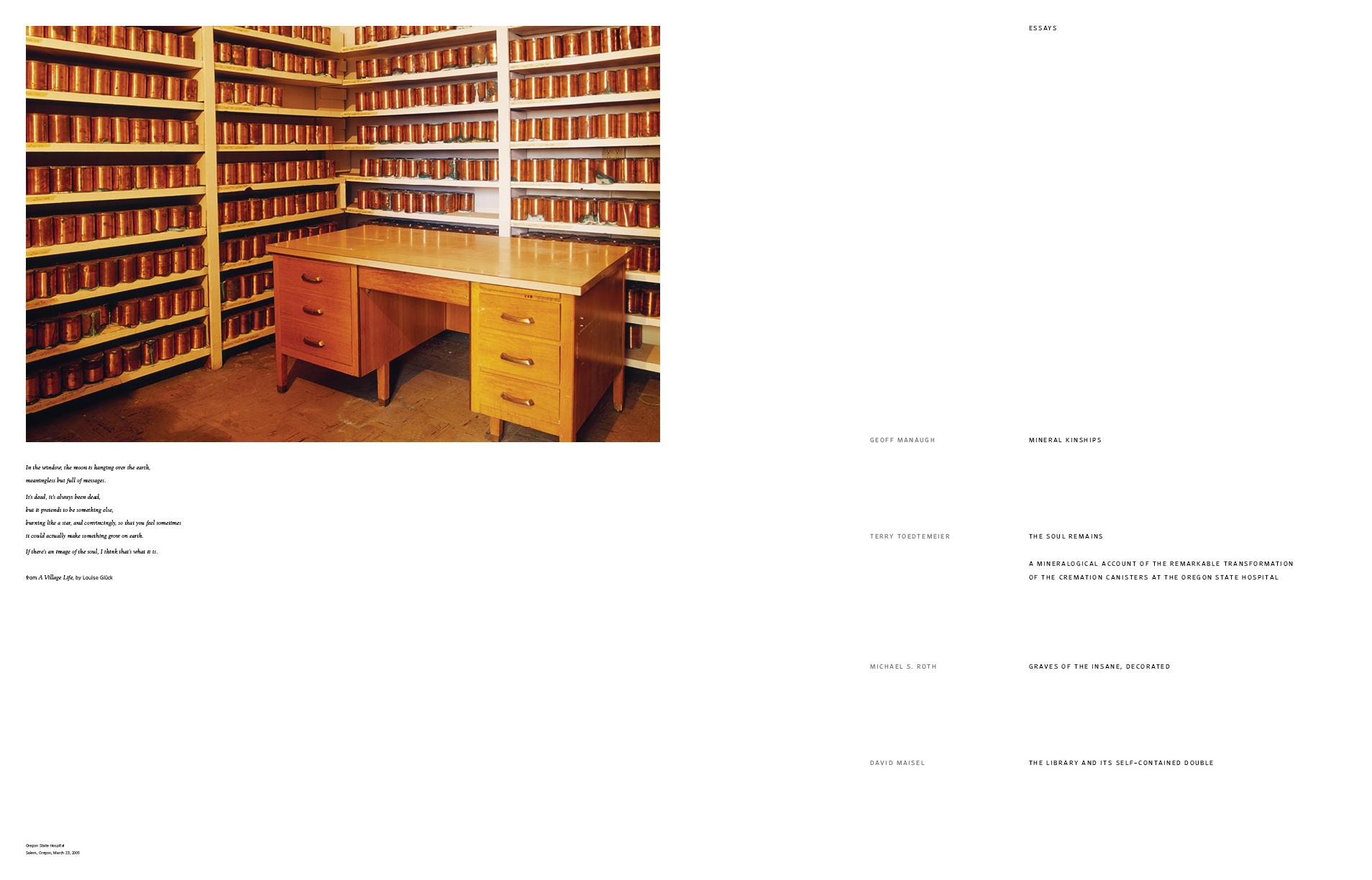 library_of_dust_1.jpg