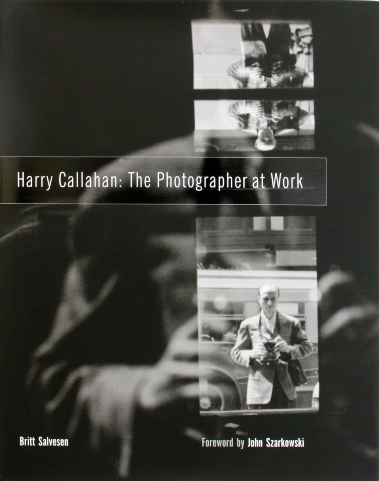 Callahan-cover-IMG_0832.jpg