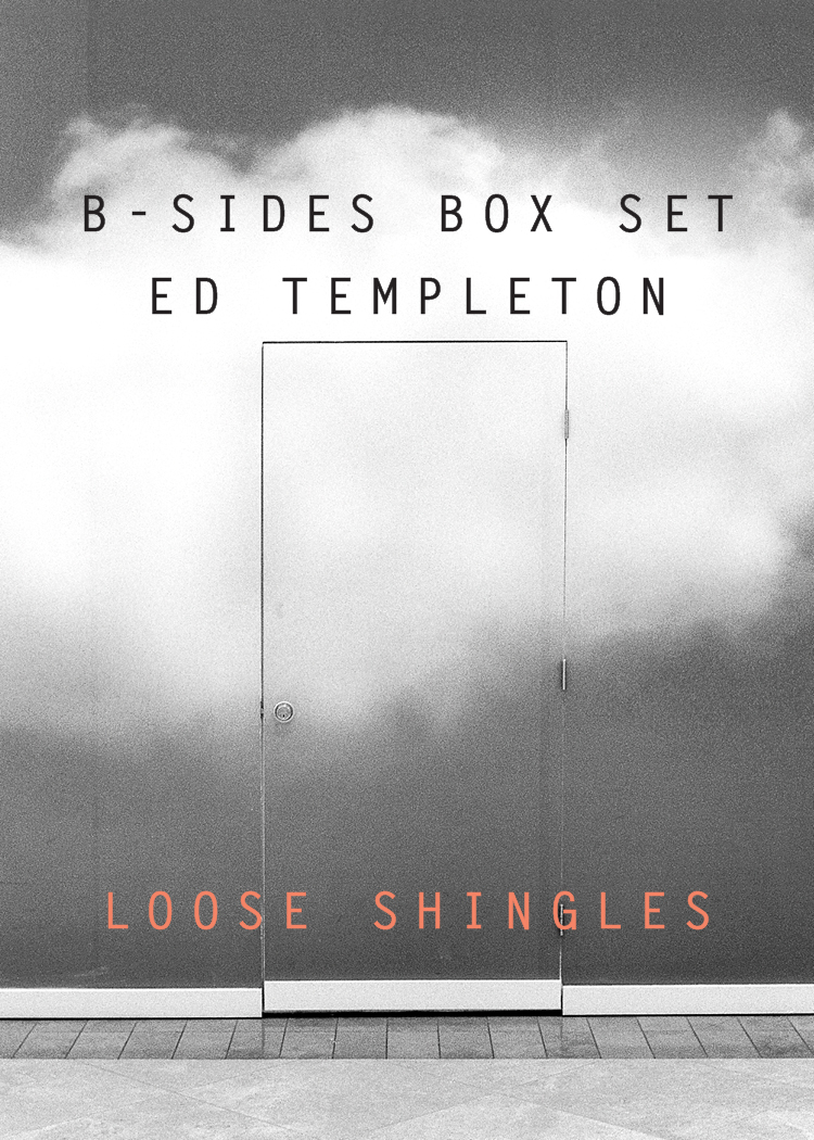 Templeton_B-Side_Box_Set_2018_300ppi_1.jpg