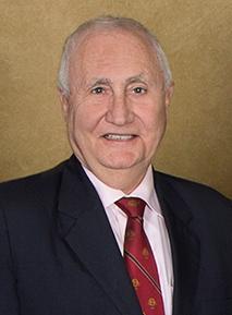 Z. Nicholas Zakov, MD* (USA)