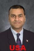 Copy of Abdhish R. Bhavsar, MD* (USA)