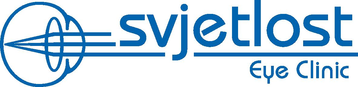 svjetlost logo.png