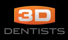 3DLogoRetina.png