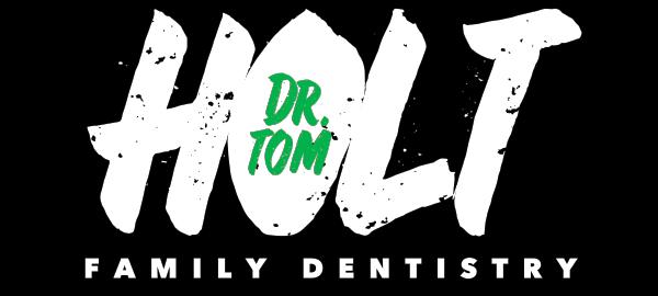 DrHolt-Logo-White.png