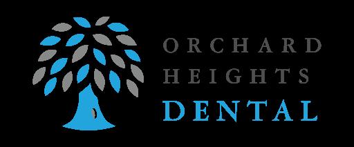 OHD-logo-color-01 (3).png