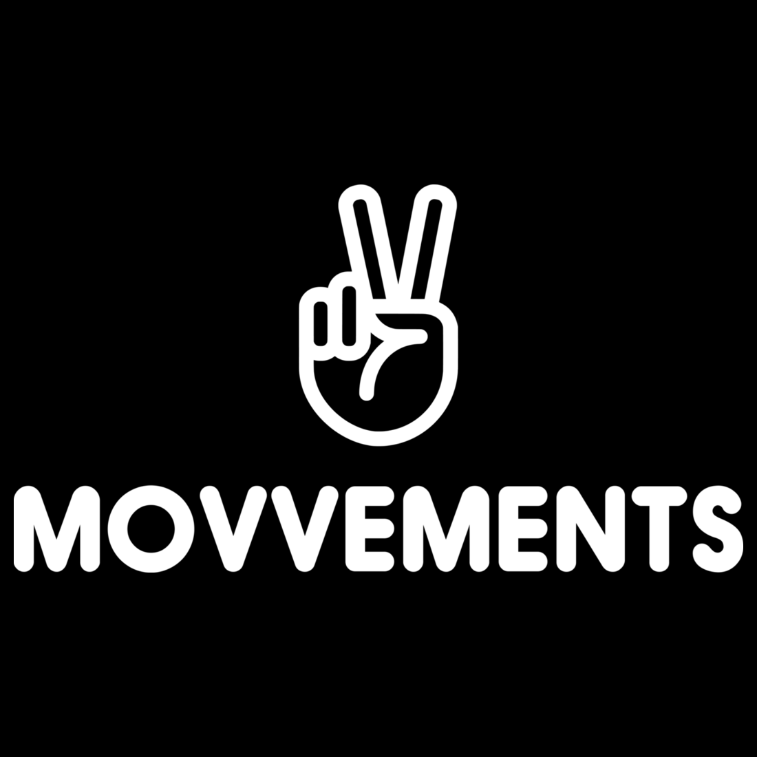 logo_size_invert (1).png