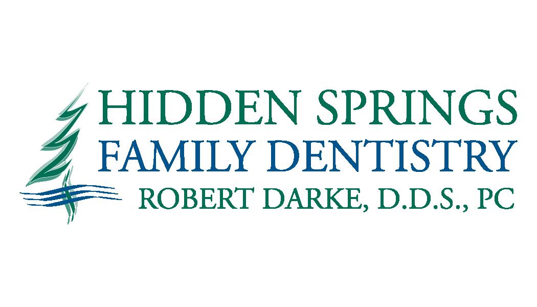 HiddenSprings-Logo.png