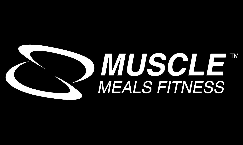 288621_MuscleMealsFitness-Logo_092518.jpg