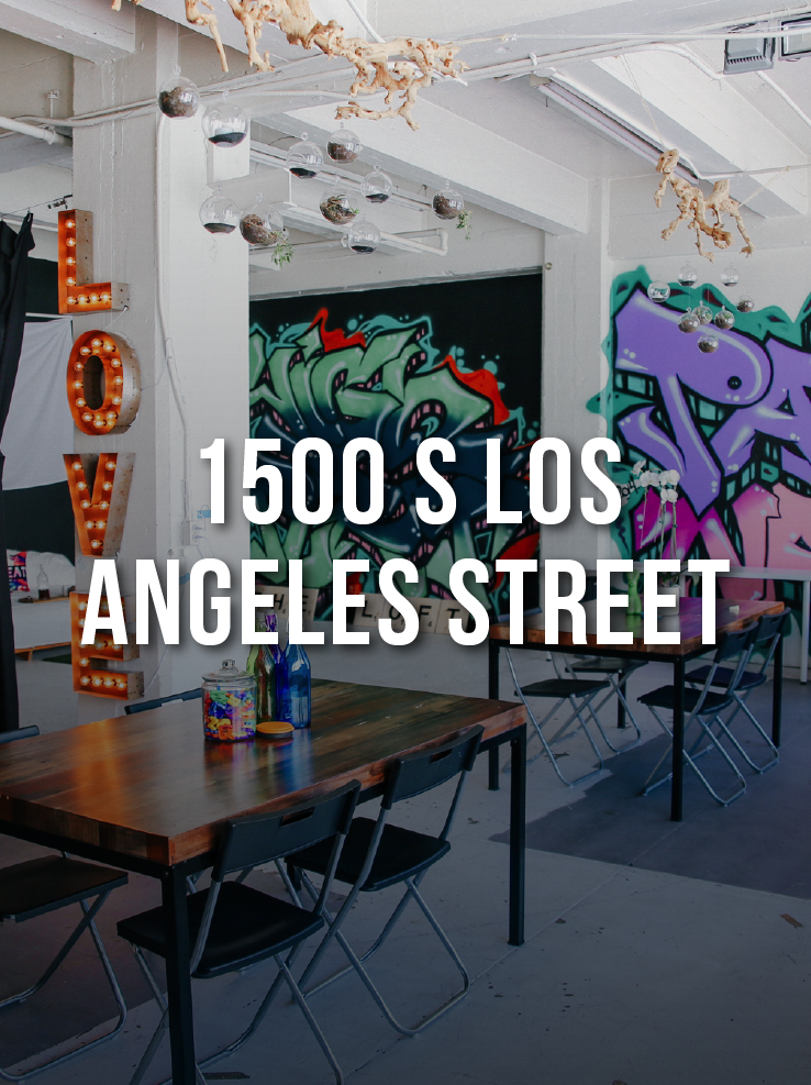 work/interior-design/1500-south-los-angeles-street