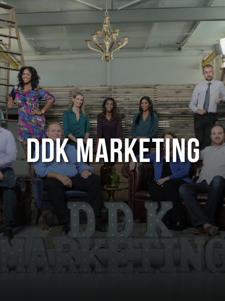 DDK Marketing