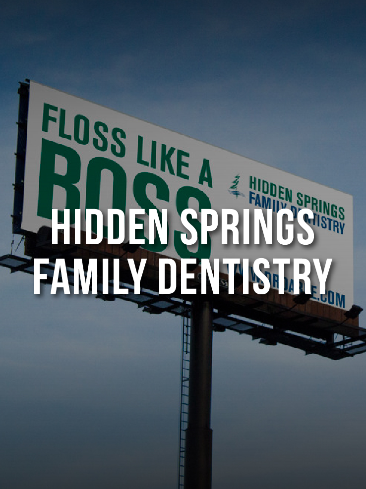 Hidden Springs Family Dentistry