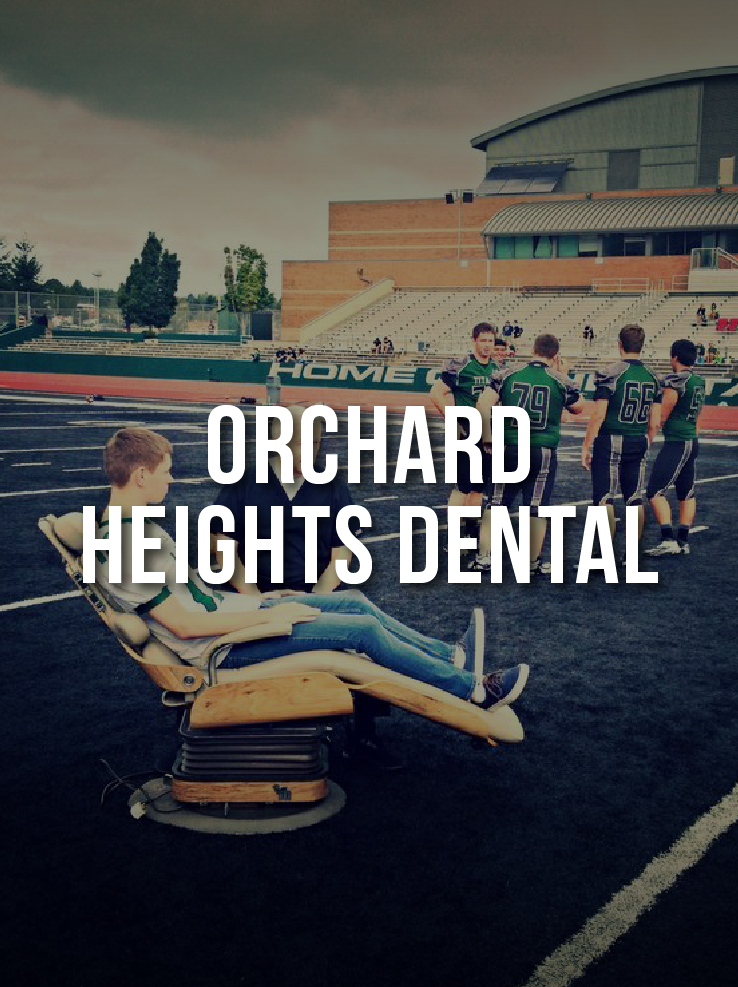 Orchard Heights Dental